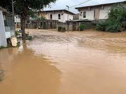 les-populations-de-bingerville-invitees-a-prendre-des-dispositions-pour-la-saison-des-pluies