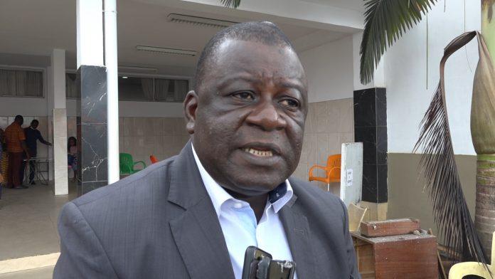 retour-de-gbagbo-en-cote-divoire-le-collectif-des-victimes-annonce-des-actions-denvergure-a-partir-du-lundi