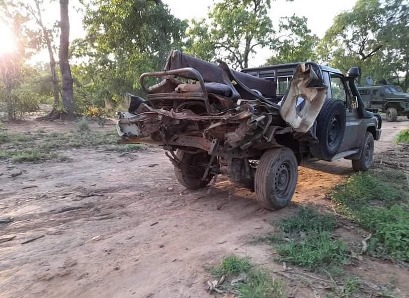 trois-soldats-ivoiriens-tues-par-un-engin-explosif-a-zepe-tehini