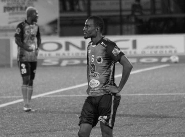 ligue1-superdivision-resultats-et-classement-a-lissue-de-la-3e-journee