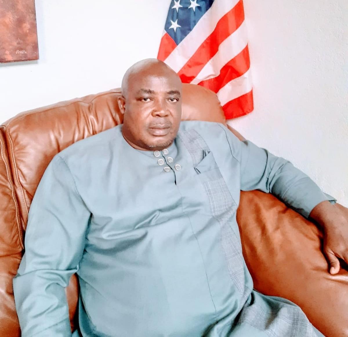 bertrand-diby-ako-president-du-phdd-ci-le-retour-de-laurent-gbagbo-cest-comme-le-retour-de-jesus-christ-a-nazareth