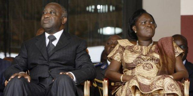 laurent-gbagbo-ne-veut-pas-voir-son-epouse-simone-a-laeroport-avocat