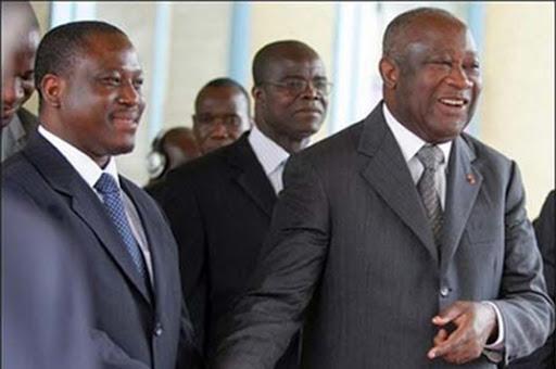 soro-guillaume-ce-quil-dit-du-retour-de-laurent-gbagbo-en-cote-divoire-communique