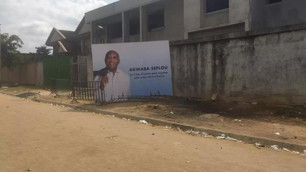 au-lendemain-du-retour-de-laurent-gbagbo-en-cote-divoire-abidjan-retrouve-son-calme