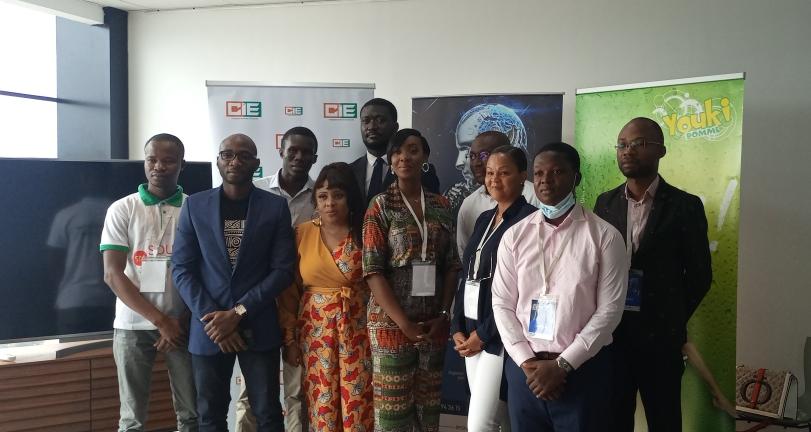 dasuc-2021-un-concours-pour-booster-le-developpement-numerique-en-cote-divoire-et-en-afrique