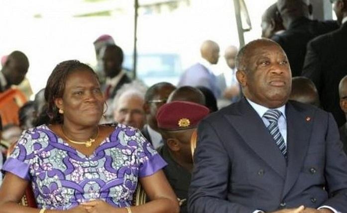 quatre-jours-apres-son-retour-laurent-gbagbo-introduit-une-demande-de-divorce-avec-simone
