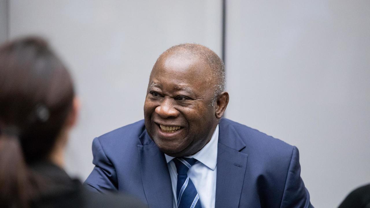 laurent-gbagbo-ne-dispose-daucun-compte-sur-les-reseaux-sociaux-avocat