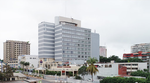 abidjan-plateau-lhotel-tiama-evacue-par-une-fausse-alerte