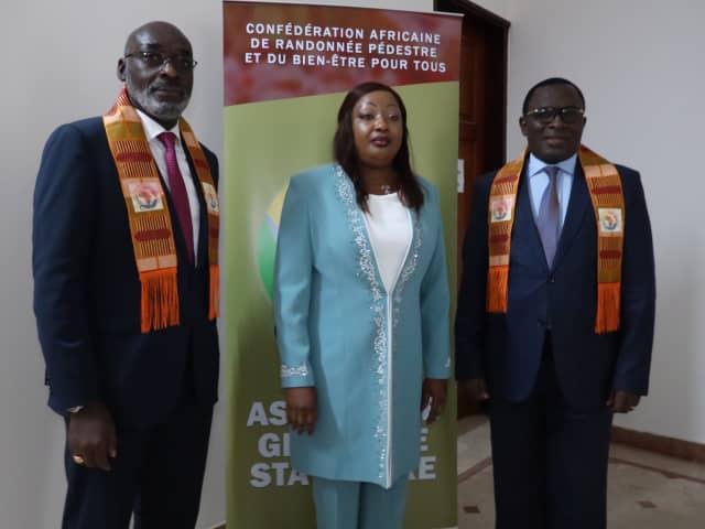 assemblee-generale-de-la-confederation-africaine-de-rendonnee-pedestre-10-pays-se-donnent-rendez-vous-a-abidjan