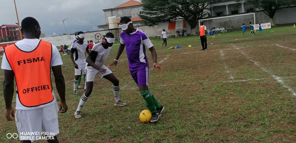 la-federation-ivoirienne-de-sport-pour-malvoyants-et-aveugles-a-la-recherche-de-nouveaux-talents