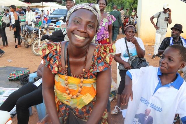 la-presence-de-gbagbo-booste-leconomie-de-mama