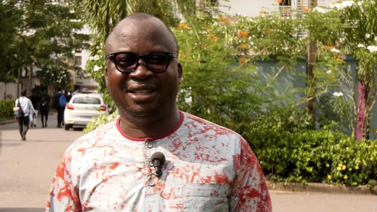 sylvain-nguessan-en-cote-divoire-laurent-gbagbo-a-besoin-de-rester-le-coach-du-fpi