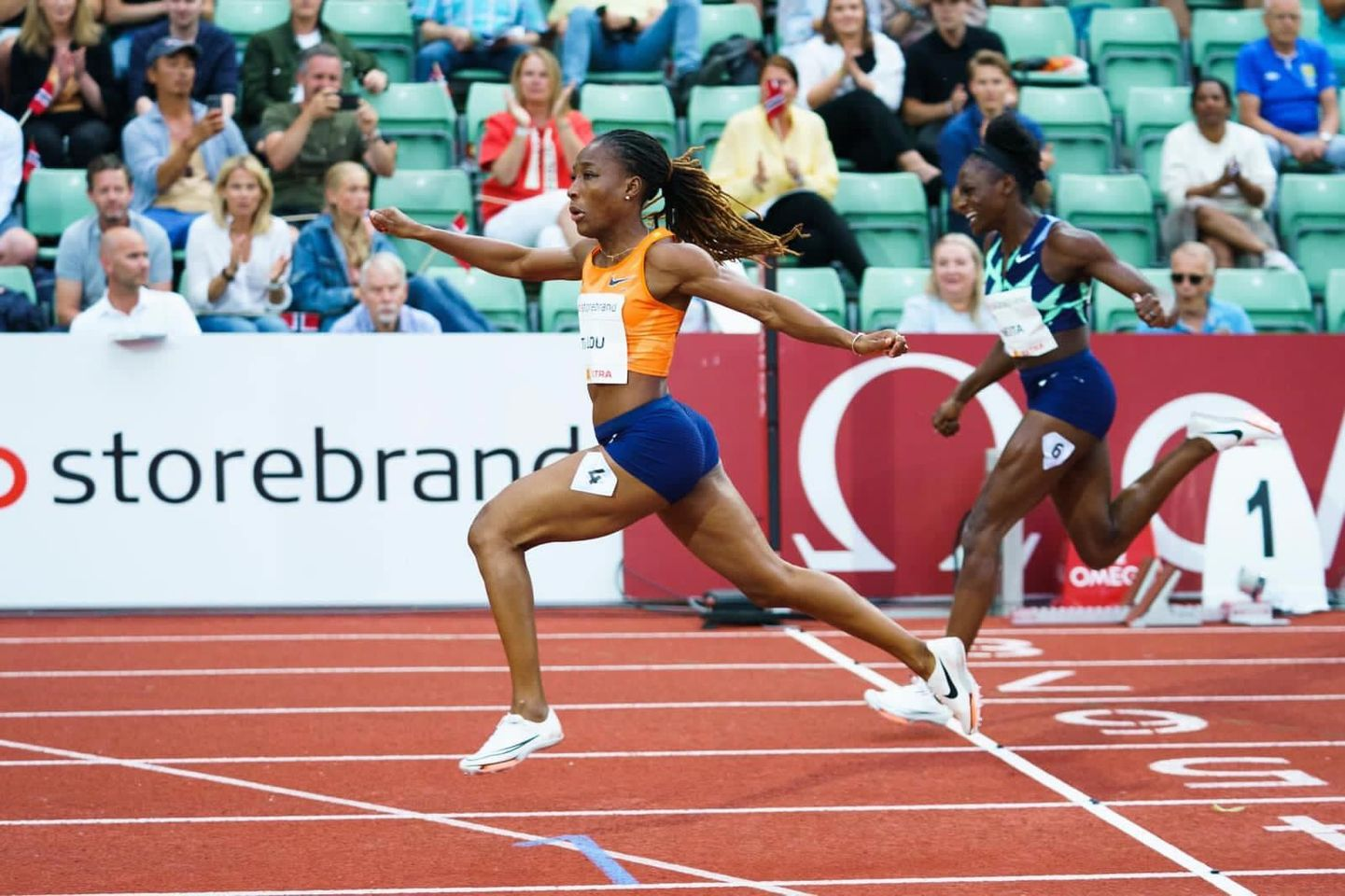 athletisme-diamond-league-grosse-performance-de-marie-josee-ta-lou-en-norvege