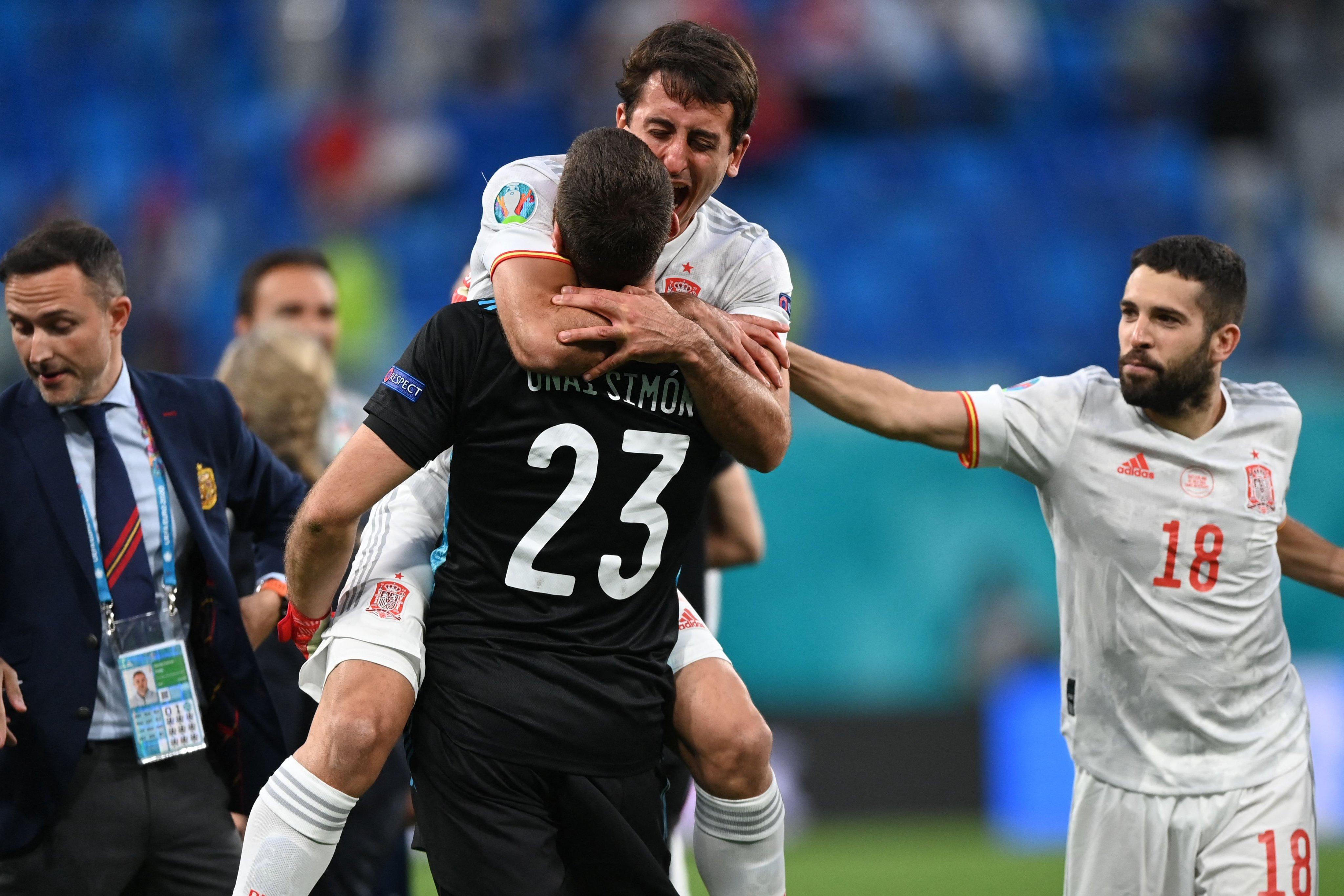 euro-2020-lespagne-bat-la-suisse-et-file-en-demi-finales