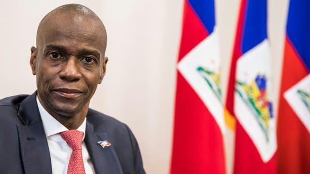 haiti-le-president-jovenel-moise-assassine-ce-mercredi-matin