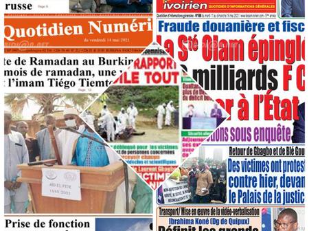 revue-de-presse-du-lundi-13-juillet-depuis-daoukro-bedie-et-gbagbo-frappent-un-grand-coup