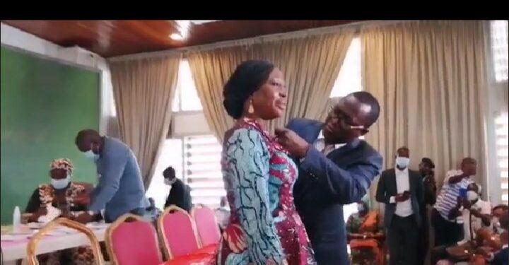 cote-divoire-kandia-camara-devient-la-premiere-femme-maire-dabobo