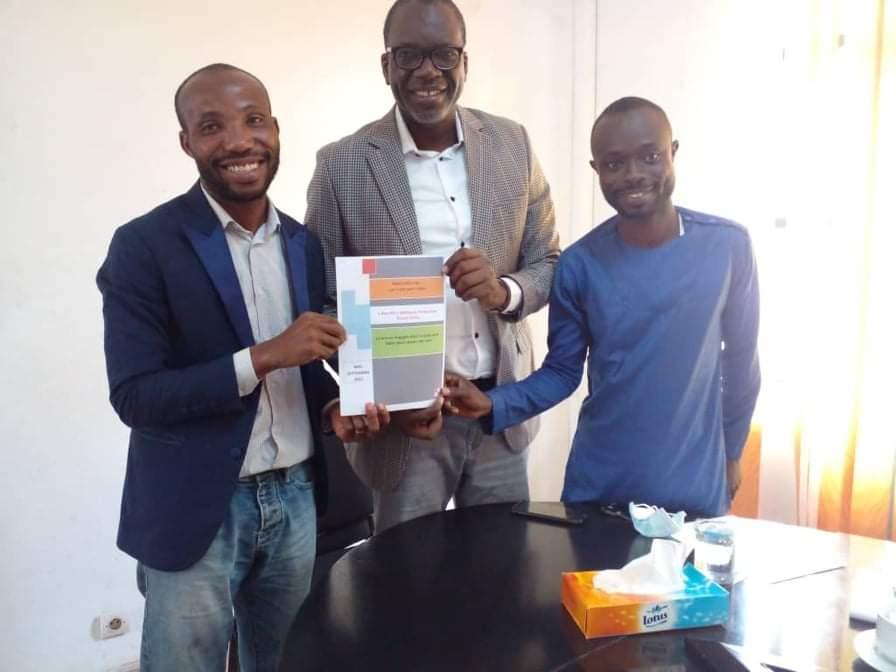 concours-plume-anti-tabac-le-gepci-apporte-son-soutien-aux-organisateurs