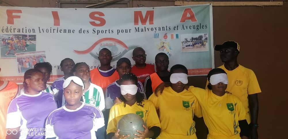 championnat-national-de-goalball-dame-les-aveugles-de-daloa-planent-sur-la-2e-journee
