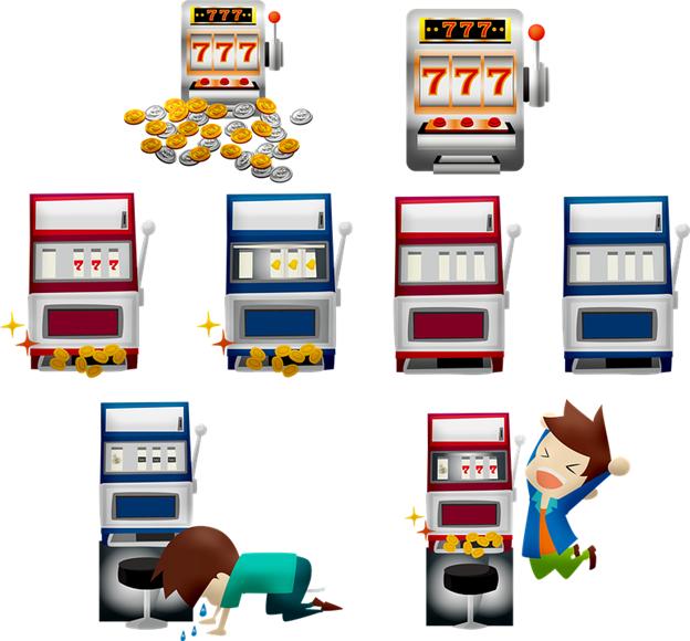 pourquoi-les-gens-jouent-ils-aux-machines-a-sous