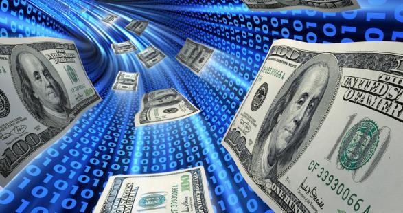 la-revolution-des-monnaies-virtuelles-en-cote-divoire