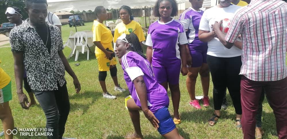 sport-pour-aveugles-et-malvoyants-detection-de-talents-13-filles-initiees-a-lathletisme-goalball-et-lance-de-poids