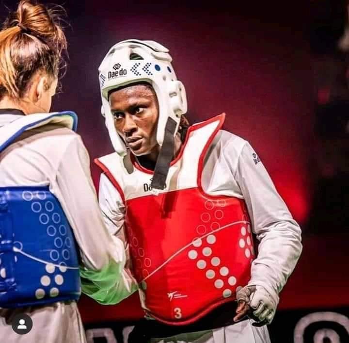 jo-tokyo-2020-taekwondo-ruth-gbagbi-remporte-la-medaille-de-bronze