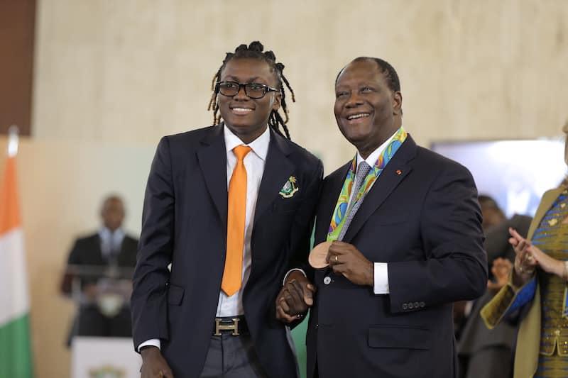 jo-tokyo-2020-le-president-alassane-ouattara-felicite-gbagbi-ruth