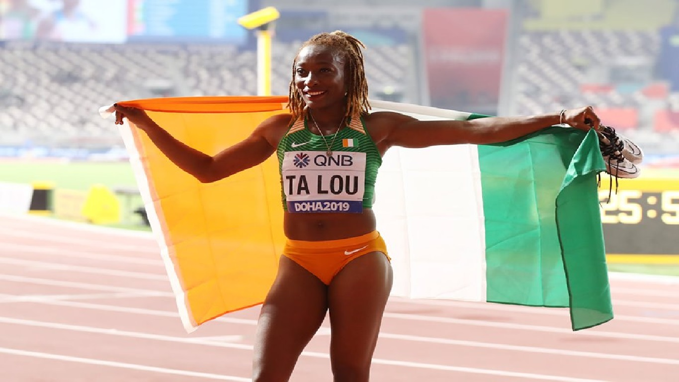 jo-tokyo-2020-marie-josee-ta-lou-soffre-le-record-dafrique-sur-100m