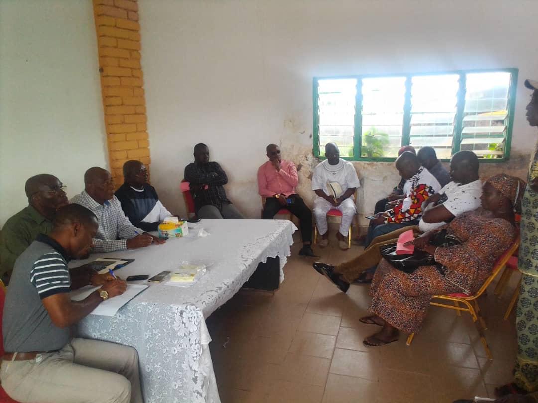 region-de-la-nawa-senatoriales-partielles-2021-des-elus-et-cadres-du-pdci-appellent-a-la-vigilance