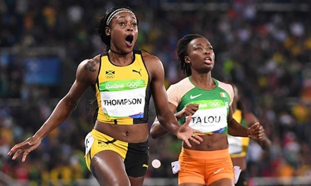 jo-tokyo-2020-athletisme-marie-josee-ta-lou-echoue-au-pied-du-podium