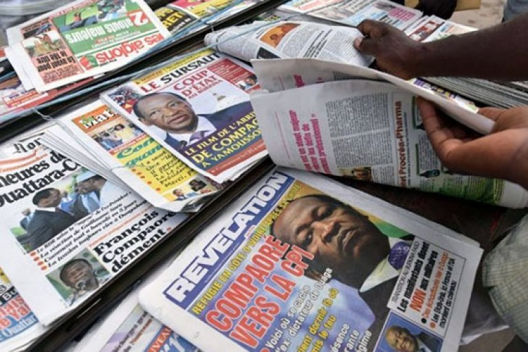 revue-de-presse-du-lundi-2-aout-2021-les-atties-celebrent-ouattara-comment-gbagbo-va-accelerer-le-retour-de-guillaume-soro