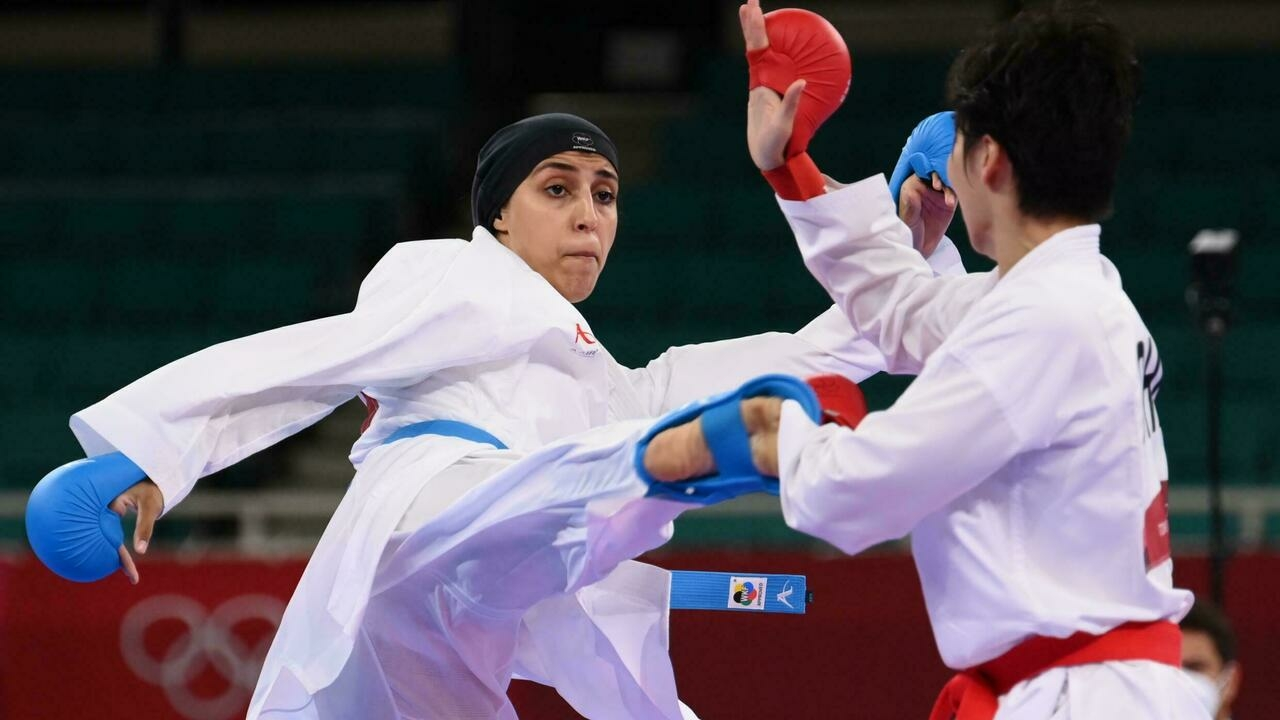 jo-tokyo-2020-karate-legyptienne-giana-lotfy-decroche-la-medaille-de-bronze