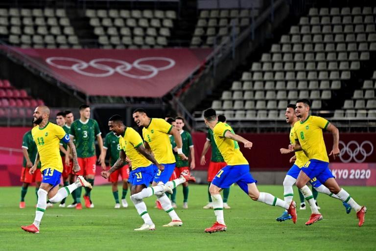 jo-tokyo-2020-football-le-bresil-conserve-son-titre