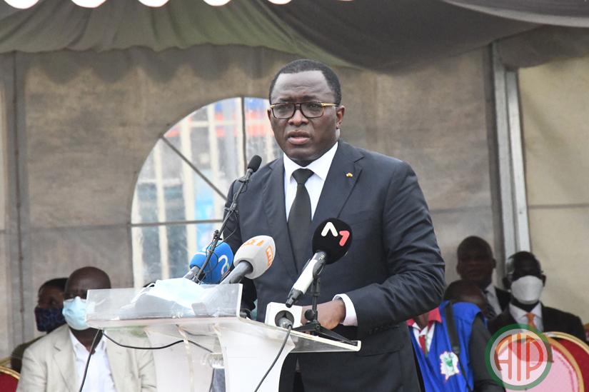 afro-basket-2021-testes-positifs-a-la-covid-19-4-athletes-ivoiriens-sequestres-au-caire-le-ministre-danho-paulin-interpelle