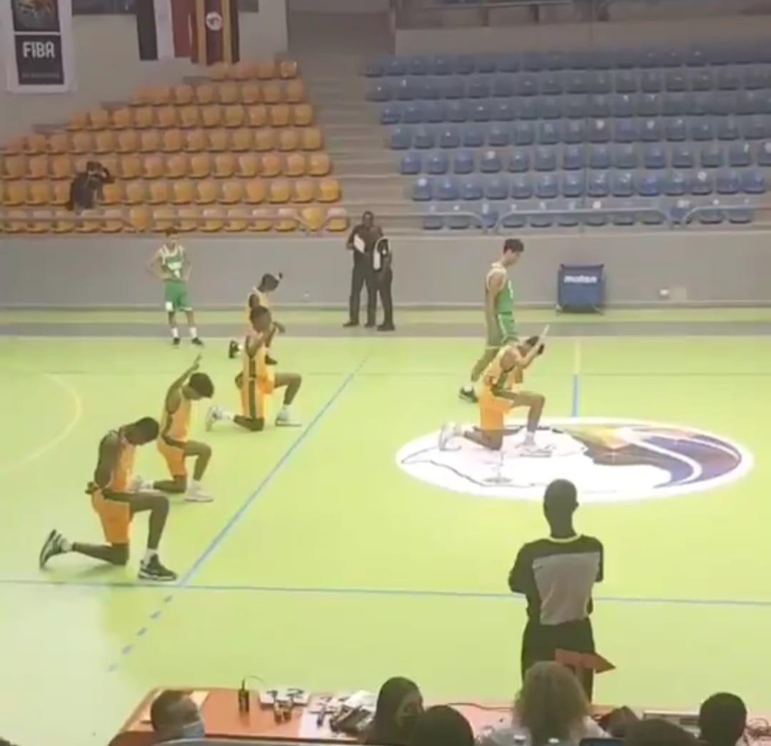 afro-basket-u16-les-elephanteaux-declarent-forfaits-pour-leur-deuxieme-match-les-raisons