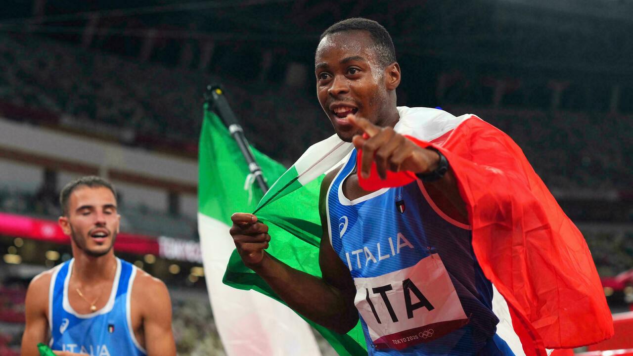 jeux-olympiques-2021-la-belle-histoire-du-champion-italien-fausto-desalu-et-de-sa-mere-nigeriane