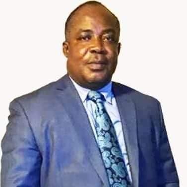 crise-au-fpi-bertrand-diby-ako-president-phdd-ci-fait-une-proposition-a-laurent-gbagbo-et-enfonce-affi-nguessan