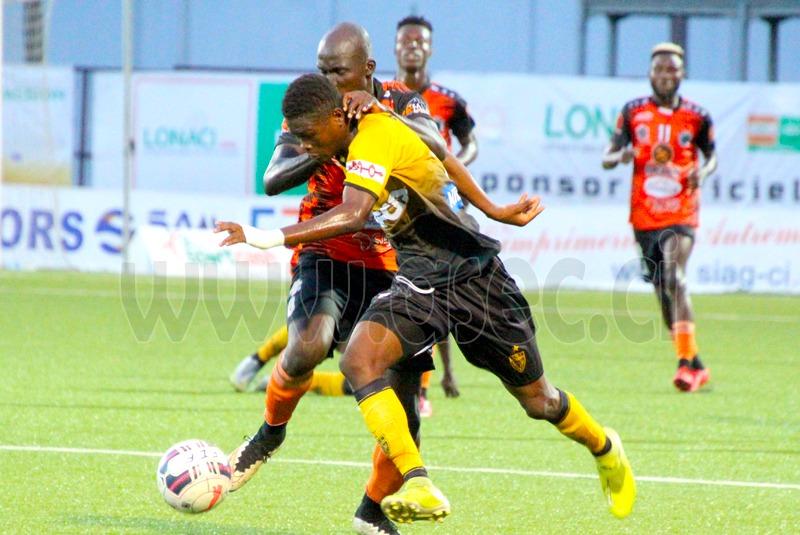 competitions-africaines-des-clubs-voici-les-adversaires-de-lasec-et-du-fc-san-pedro