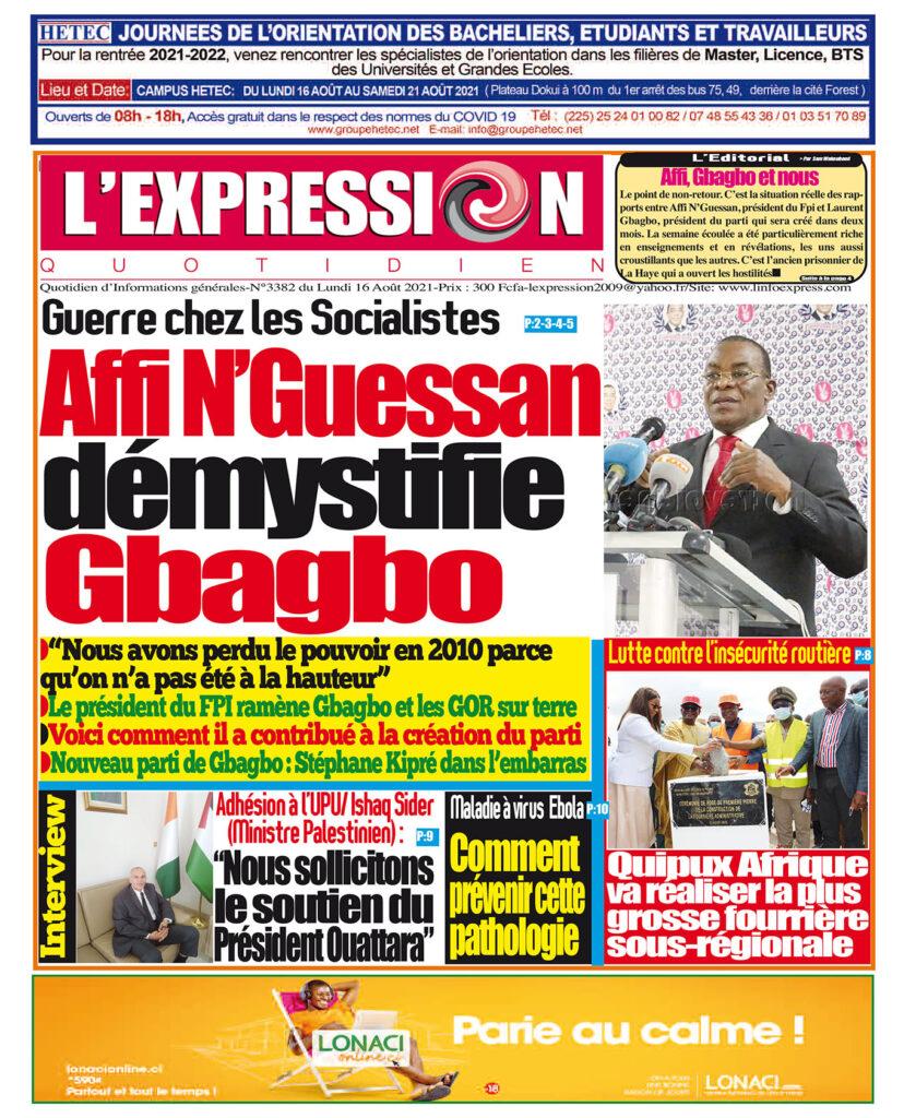 affi-gbagbo-et-nous
