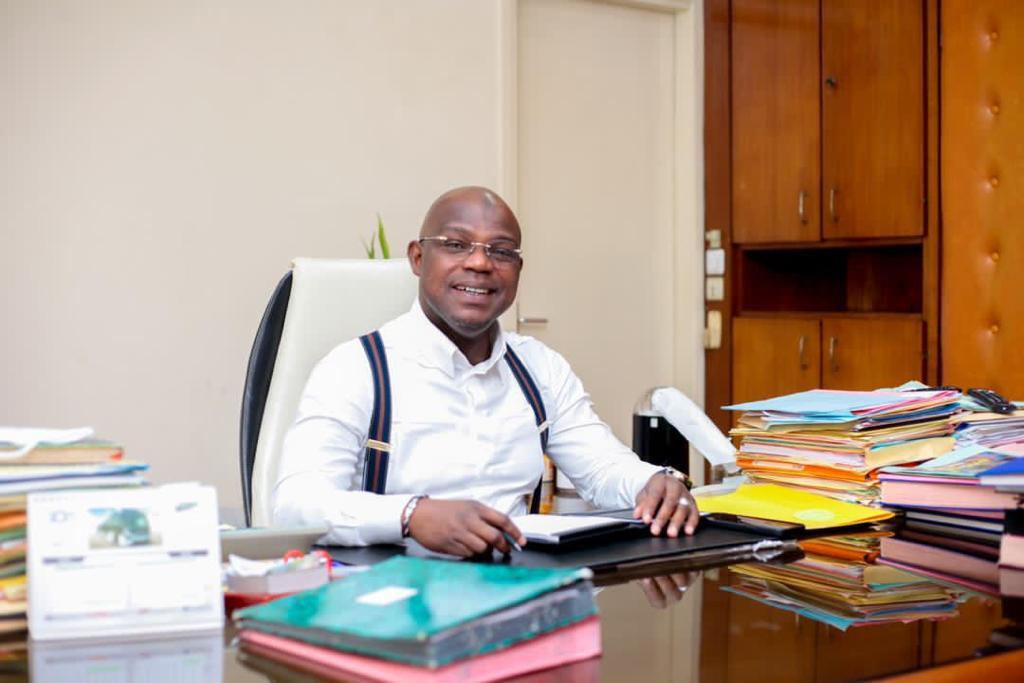 le-departement-de-kani-veut-rendre-hommage-au-president-alassane-ouattara