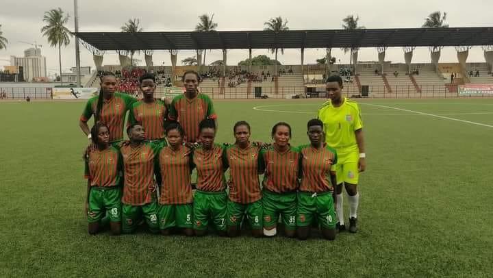 football-feminin-lafrica-sports-champion-de-cote-divoire