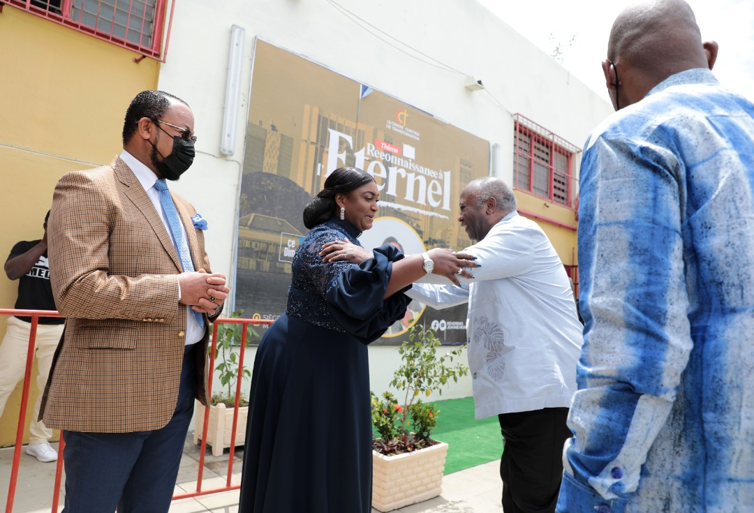 laurent-gbagbo-on-vous-a-dit-que-je-nallais-plus-revenir-me-voici