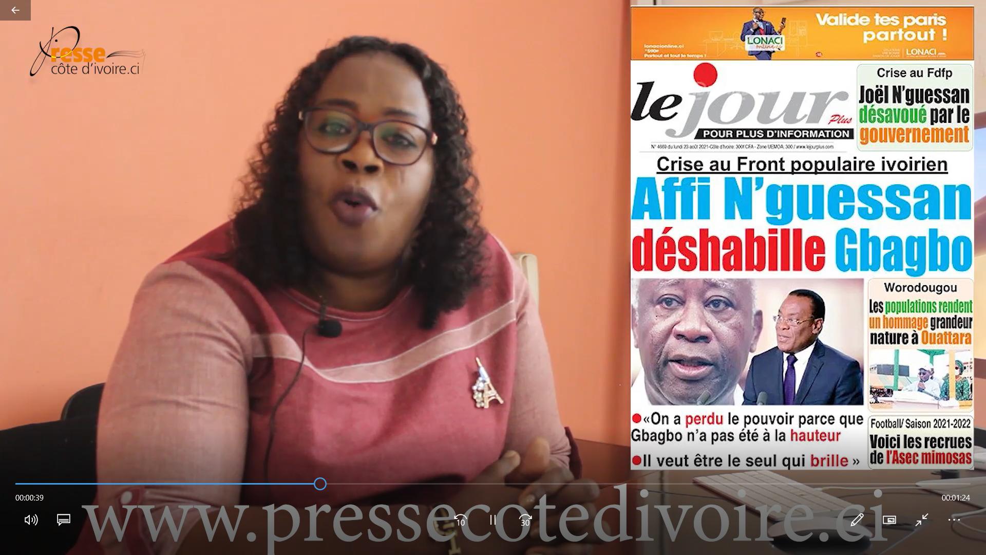 revue-de-presse-du-lundi-23-aout-2021video