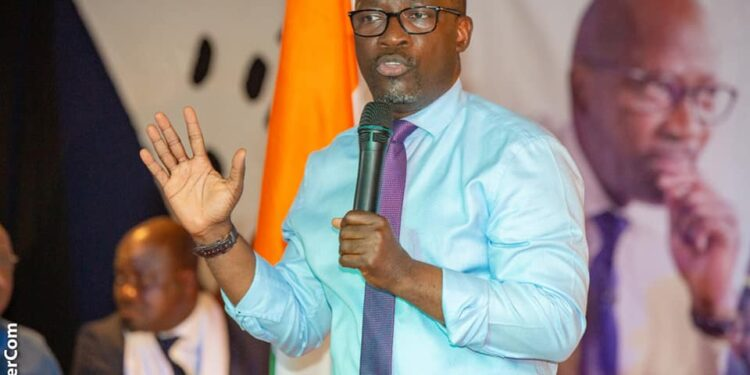 cote-divoirenouveau-parti-de-gbagbo-voici-lavis-de-ble-goude