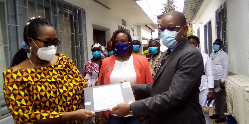 le-centre-anti-tuberculeux-dabobo-dote-de-materiel-pour-la-detection-du-cancer-du-col-de-luterus