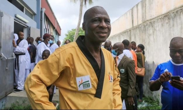 election-a-la-federation-ivoirienne-de-taekwondo-bamba-cheick-ouvre-le-depot-des-candidatures