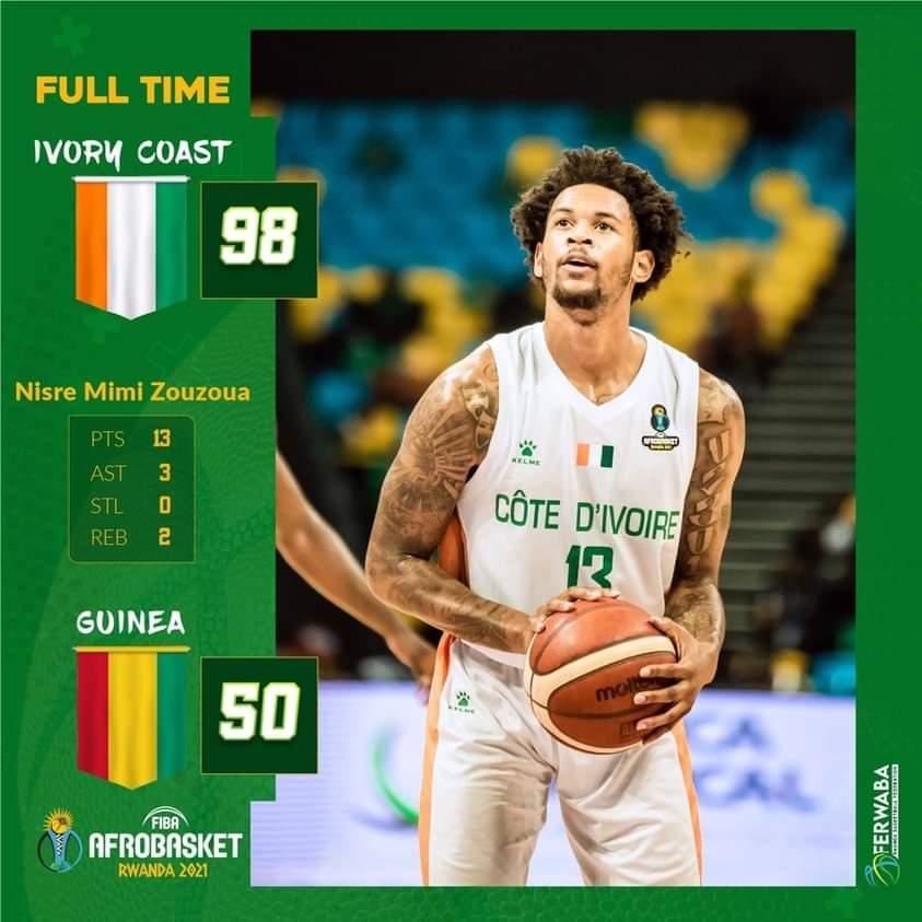 afrobasket-2021-la-cote-divoire-ecrase-la-guinee-et-defie-le-senegal-en-demi-finale