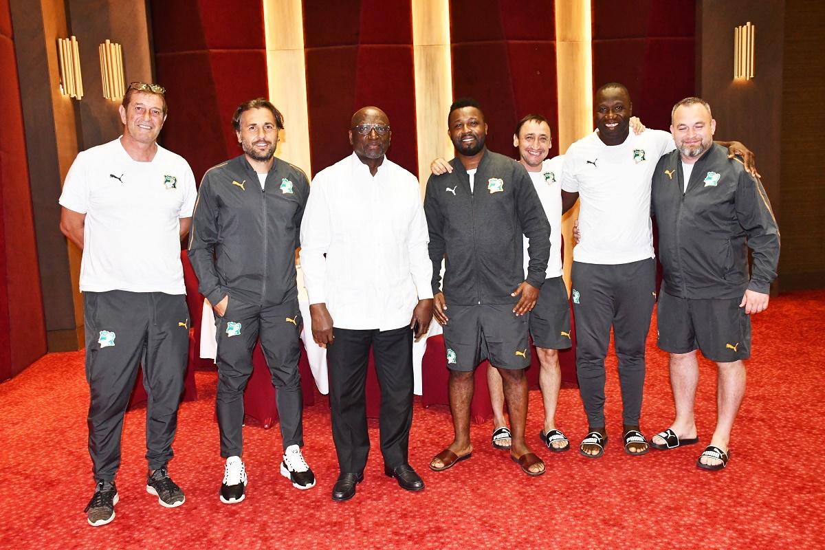 eliminatoires-mondial-2022-avant-mozambique-cote-divoire-jacques-anouma-chez-les-elephants