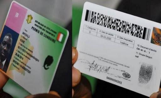 affaire-renouvellement-des-permis-de-conduire-le-ministere-des-transports-apporte-des-precisions-communique